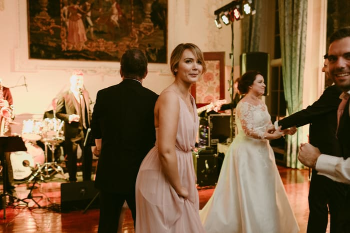 luttrellstown-castle-wedding-photography-ireland-87