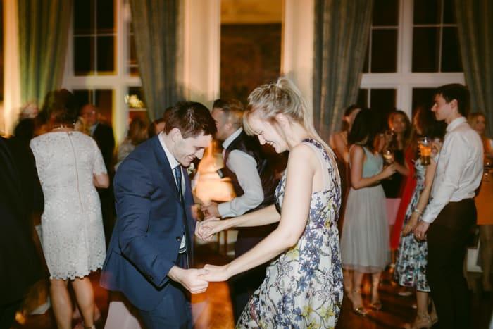 luttrellstown-castle-wedding-photography-ireland-88