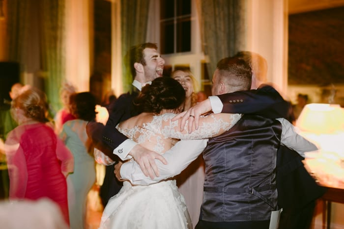 luttrellstown-castle-wedding-photography-ireland-89