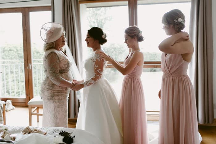 luttrellstown-castle-wedding-photography-ireland-9