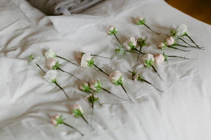 luttrellstown-castle-wedding-photography-ireland