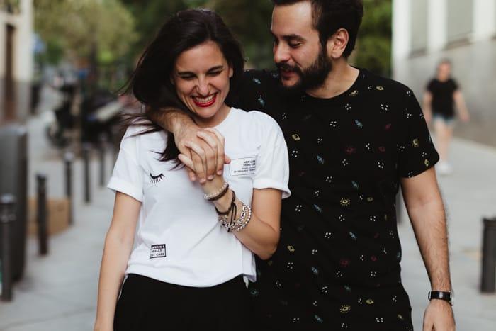 madrid-couple-photography-10