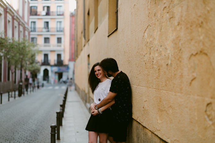 madrid-couple-photography-13