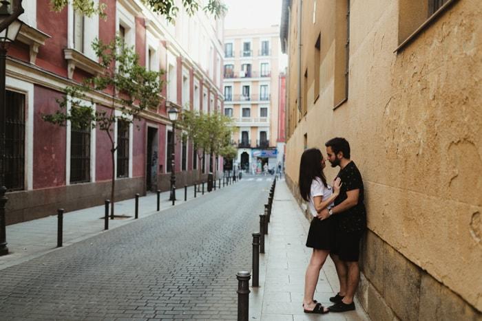 madrid-couple-photography-14