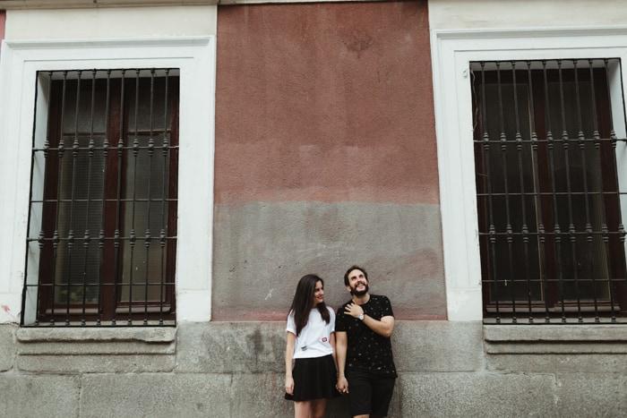 madrid-couple-photography-16