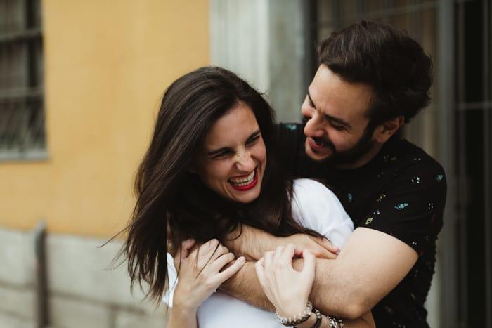 madrid-couple-photography-18