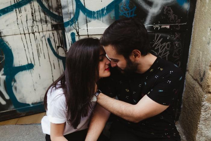 madrid-couple-photography-19