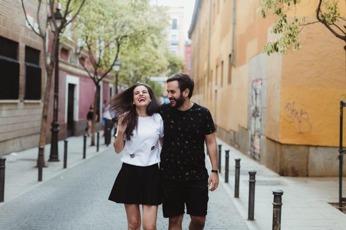 madrid-couple-photography-24