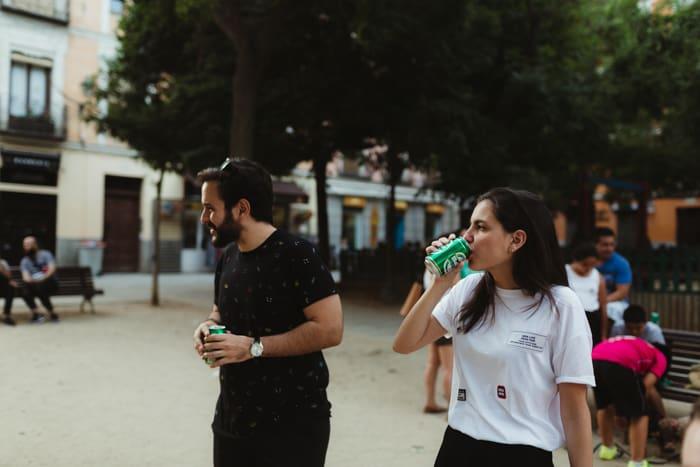 madrid-couple-photography-26