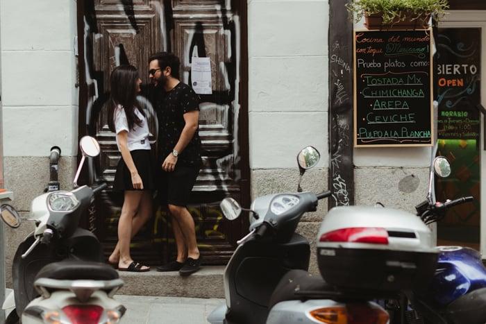 madrid-couple-photography-28