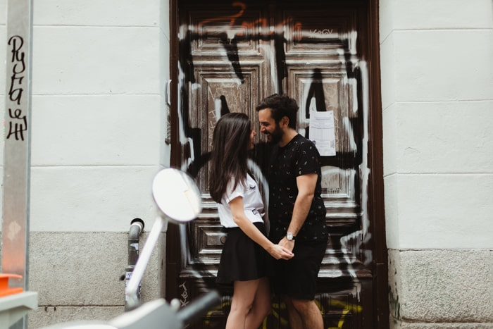 madrid-couple-photography-29