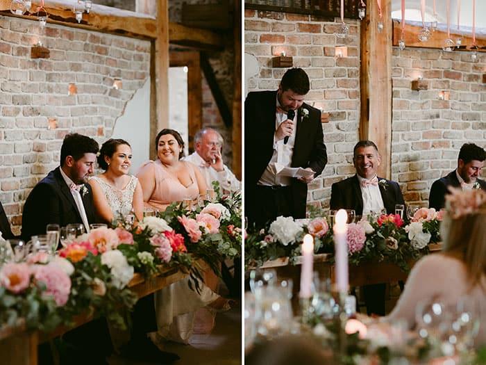 speeches-limpark-wedding