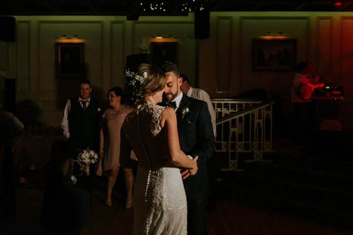 wedding-first-dance-ireland-2