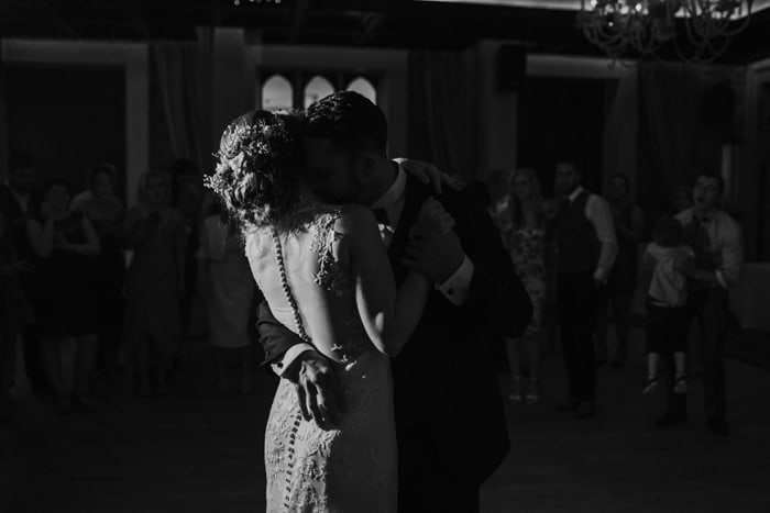wedding-first-dance-ireland-3