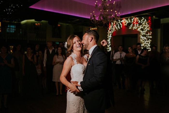 wedding-first-dance-ireland-5