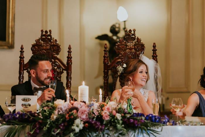 wedding-first-dance-ireland