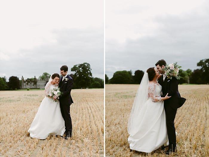 wedding-photography-ireland-castle