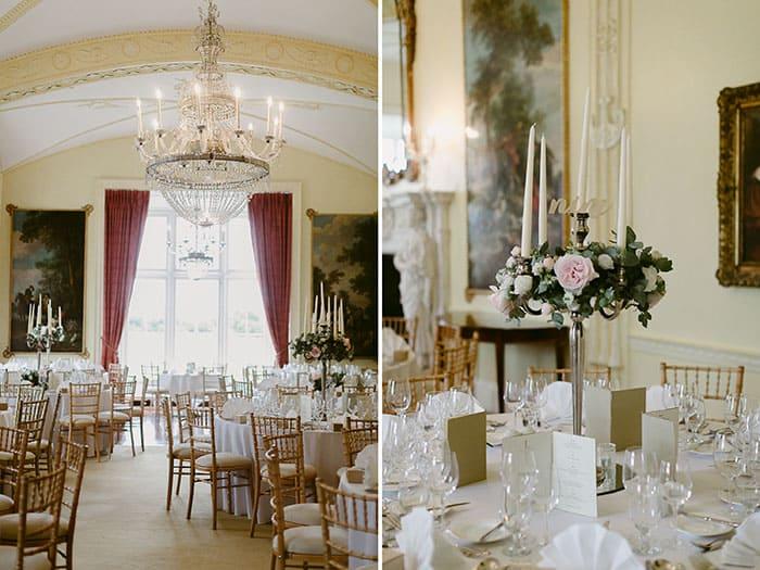 wedding-styling-ireland-castle