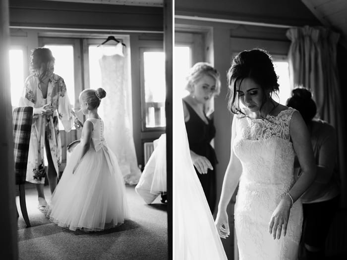 irish-wedding-photographer-lusty-beg