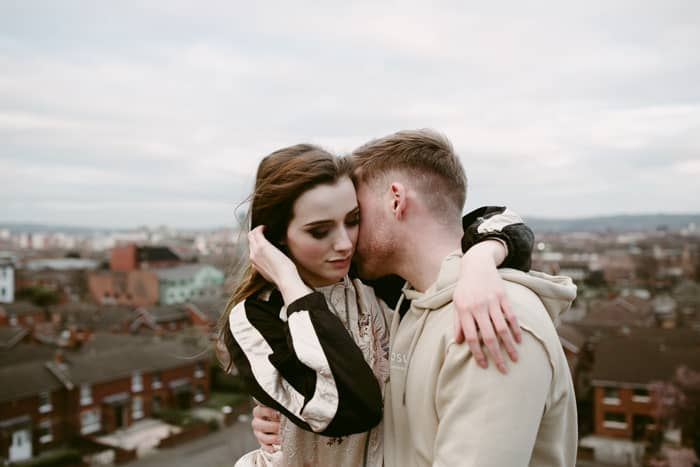 intimate couple session ireland photographer (37 of 40)