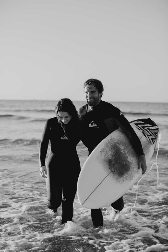 Couple surf Ireland (1 of 1)-2