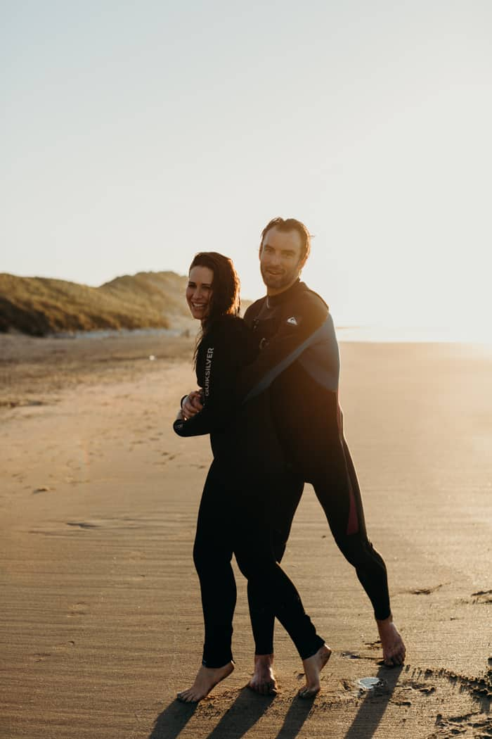 Couple surf Ireland (1 of 1)-3