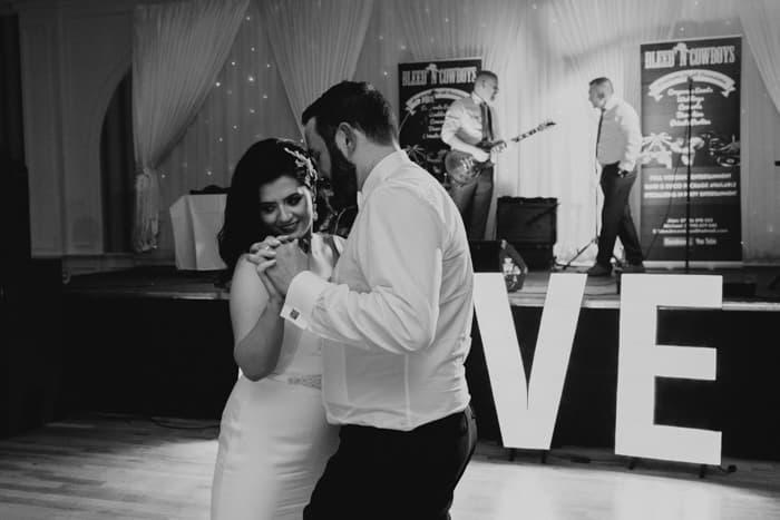 irish wedding photographers (1 of 6)