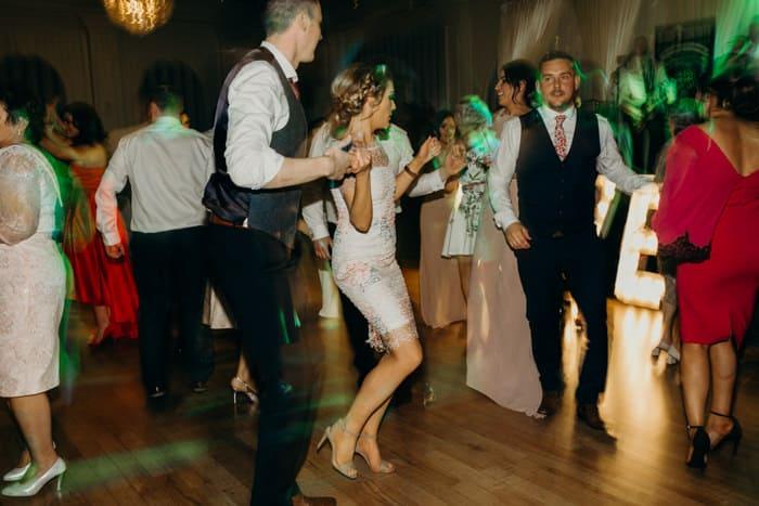 irish wedding photographers (3 of 6)