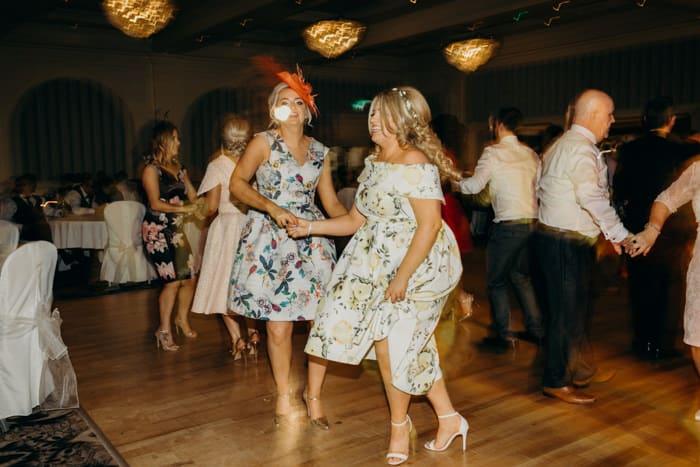 irish wedding photographers (4 of 6)