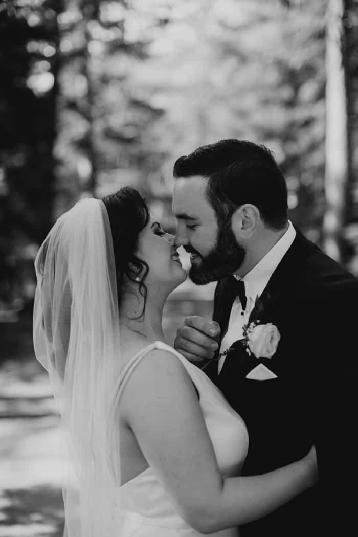 irish wedding photography - intimate wedding (1 of 1)