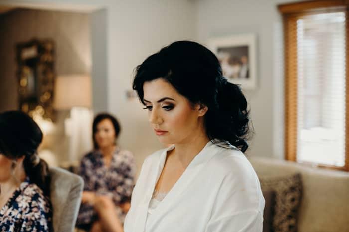 irish wedding photography - intimate wedding (1 of 86)