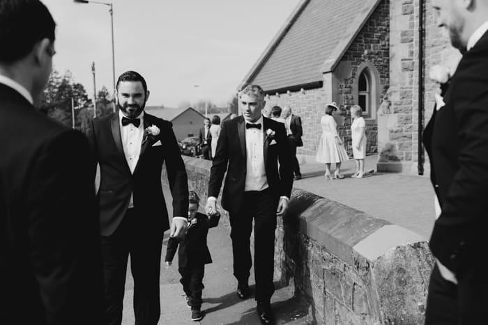 irish wedding photography - intimate wedding (10 of 86)
