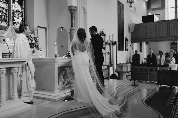 irish wedding photography - intimate wedding (13 of 86)