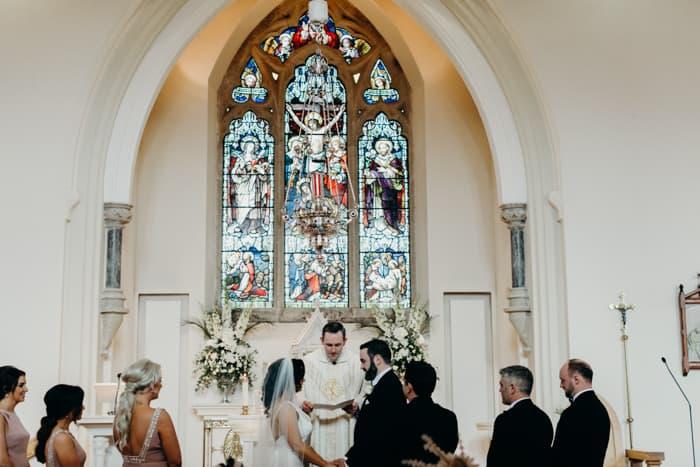 irish wedding photography - intimate wedding (14 of 86)