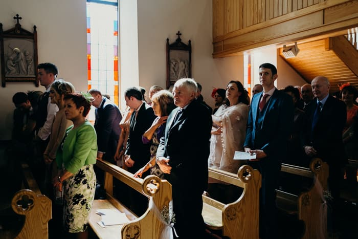 irish wedding photography - intimate wedding (15 of 86)