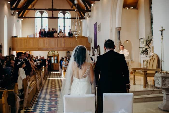 irish wedding photography - intimate wedding (16 of 86)