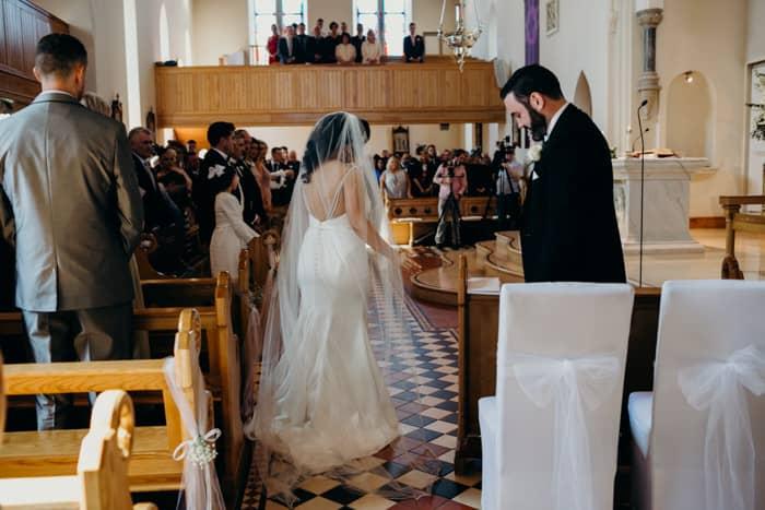 irish wedding photography - intimate wedding (17 of 86)