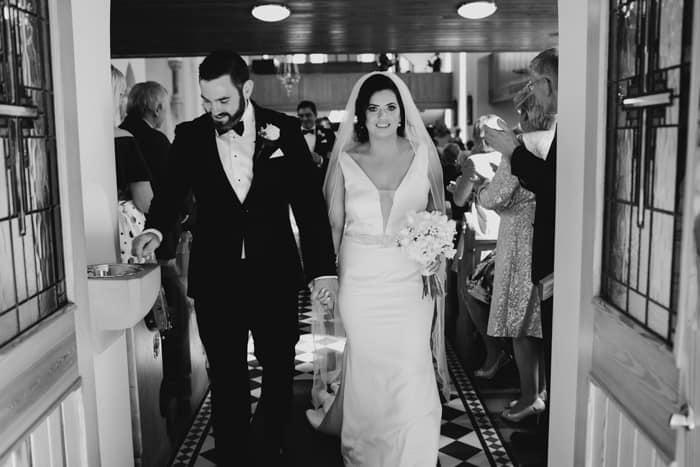 irish wedding photography - intimate wedding (19 of 86)
