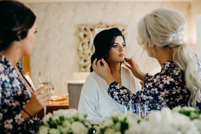 irish wedding photography - intimate wedding (2 of 86)