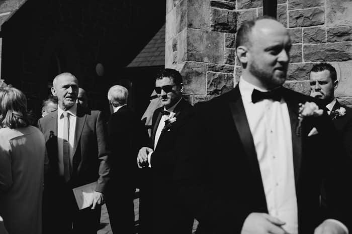 irish wedding photography - intimate wedding (20 of 86)