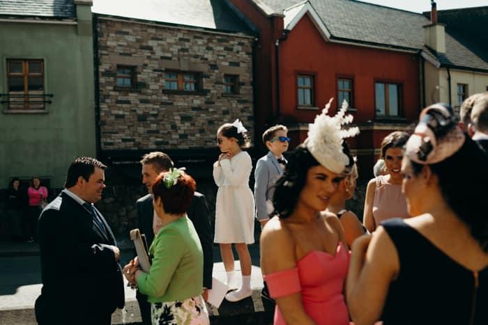 irish wedding photography - intimate wedding (21 of 86)