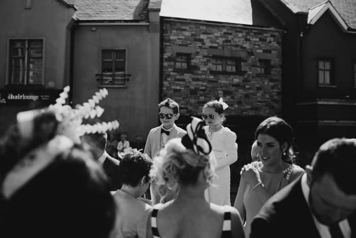 irish wedding photography - intimate wedding (22 of 86)