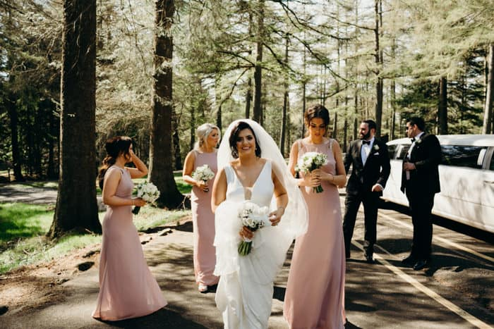 irish wedding photography - intimate wedding (23 of 86)