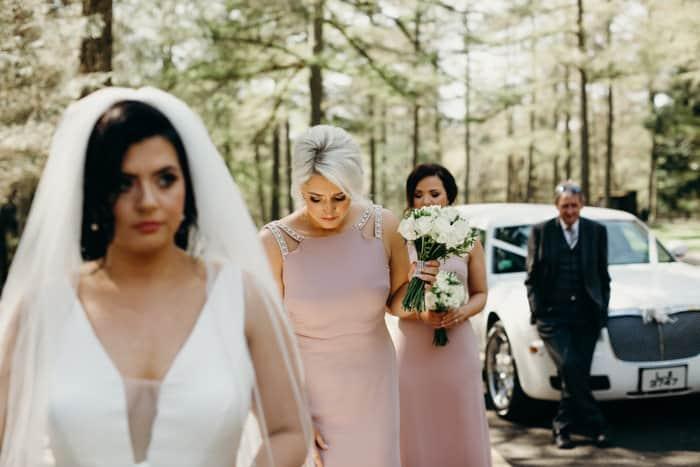 irish wedding photography - intimate wedding (24 of 86)