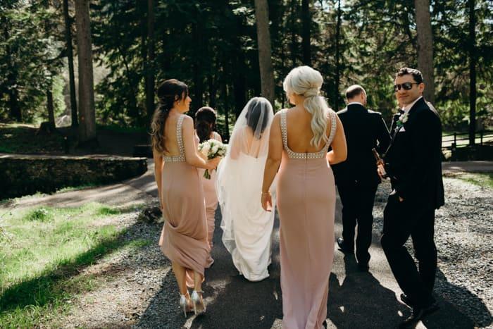 irish wedding photography - intimate wedding (25 of 86)