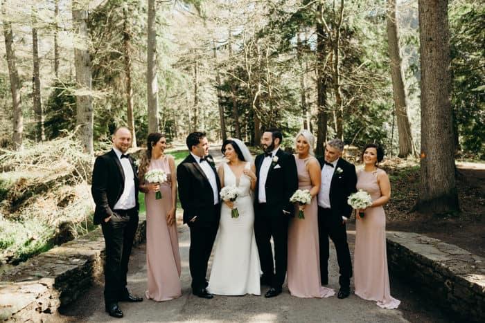 irish wedding photography - intimate wedding (26 of 86)