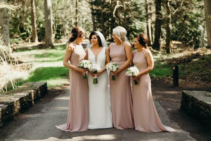 irish wedding photography - intimate wedding (28 of 86)