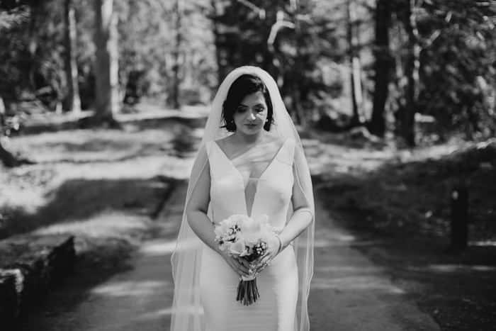 irish wedding photography - intimate wedding (29 of 86)