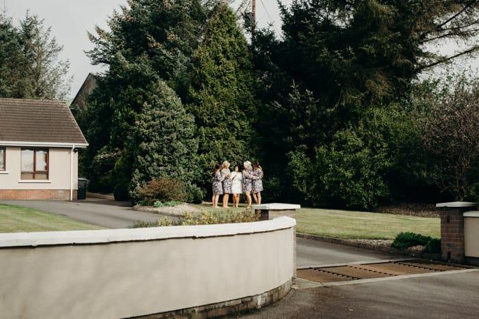 irish wedding photography - intimate wedding (3 of 86)
