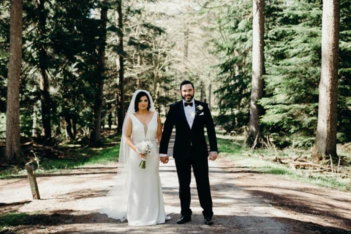 irish wedding photography - intimate wedding (30 of 86)